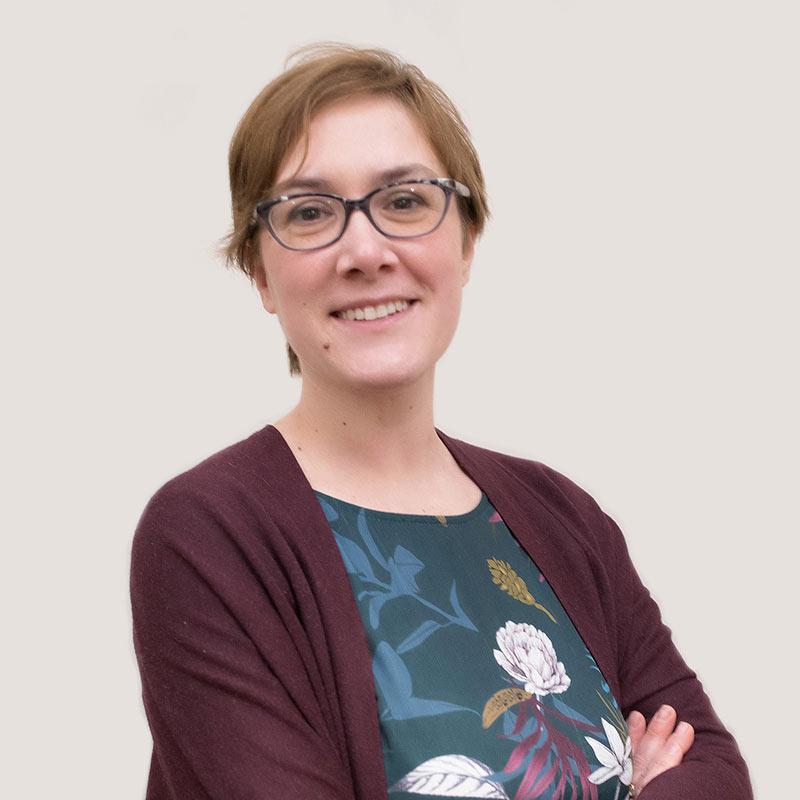 Manuela Vecera
